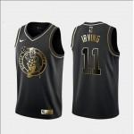 Kyrie Irving - Celtics