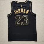 Michael Jordan - Bulls