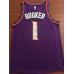Devin Booker 2018-19 Pheonix Suns City Edition Jersey