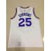 Ben Simmons 2018-19 Philadelphia 76ers Earned Edition Jersey