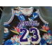 *Mitchell & Ness Floral Swingman Special Editions
