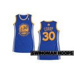 Curry Blue